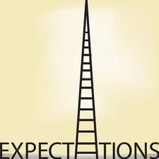 staff expectations